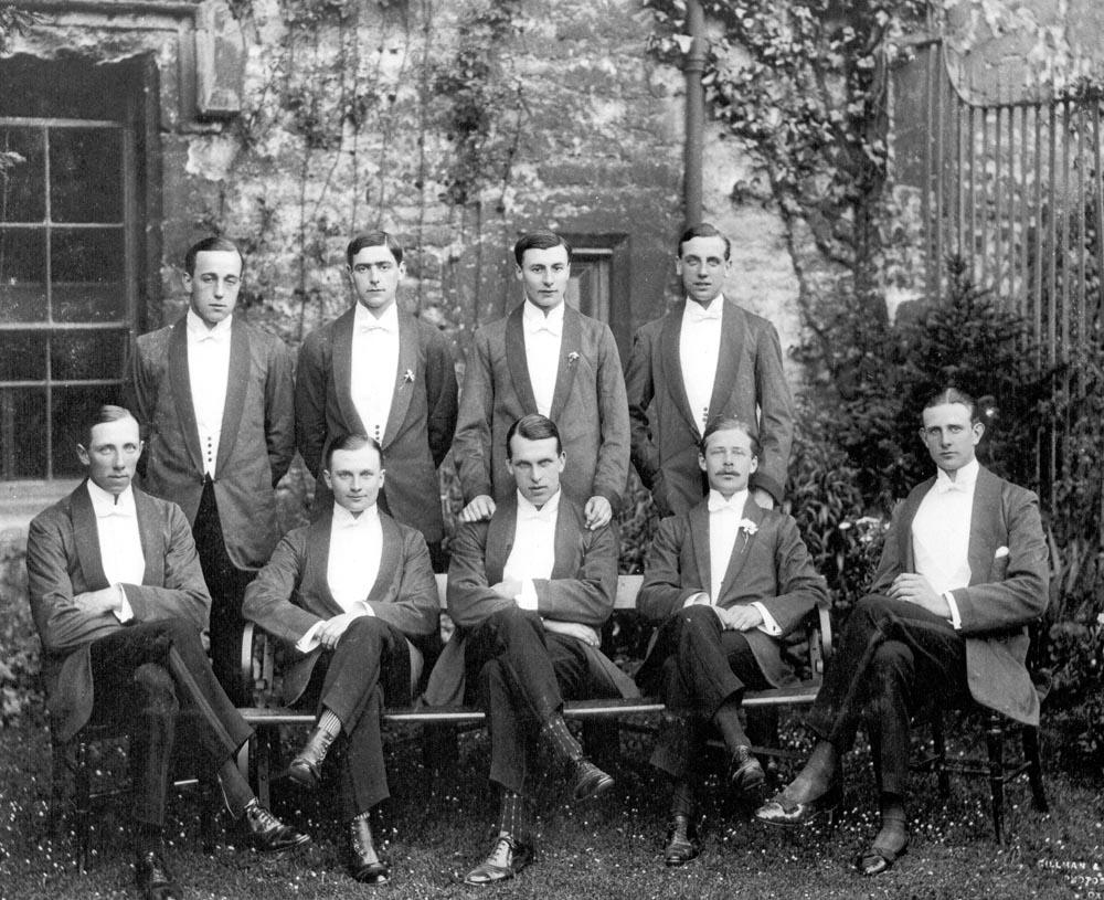 Claret Club 1914[1]