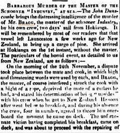 Launceston Advertiser 31 Dec 1835 copy