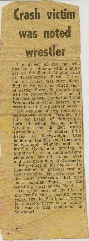 News_Paper_Report._William_Bragg