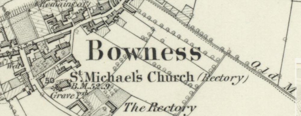 map 6 inch 1866 copy